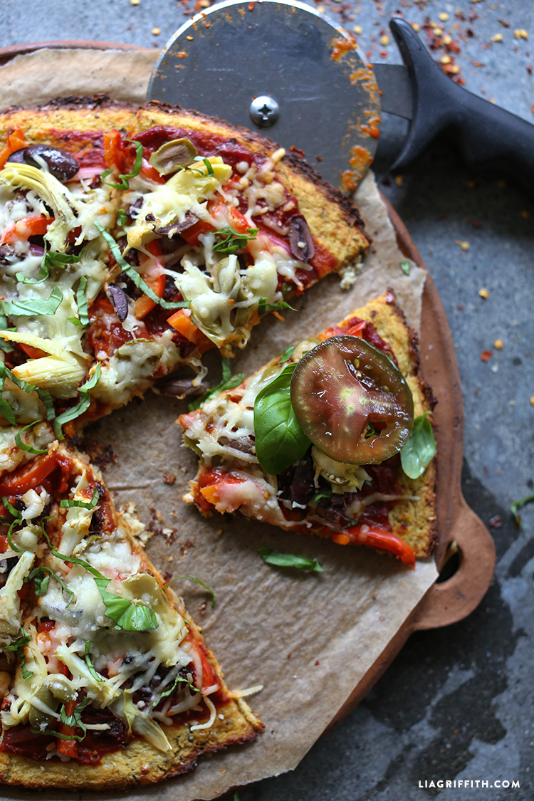 Cauliflower_Pizza_Crust_Recipe
