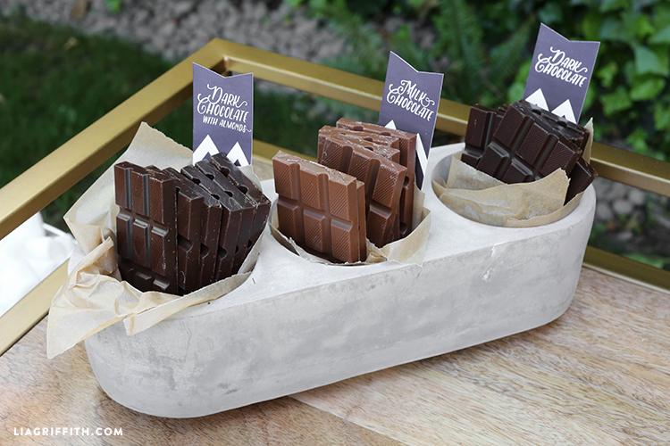 Chocolate_Holders_Smore_Partu