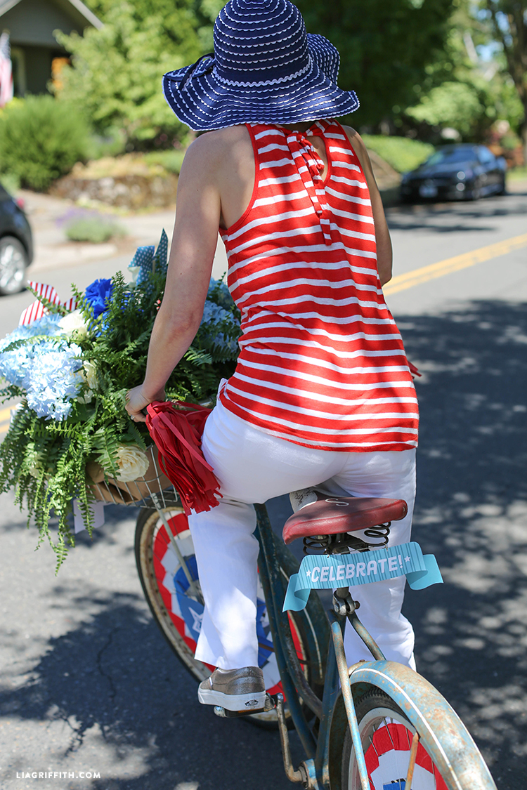 Decorations_Bicycle_Fourth_July