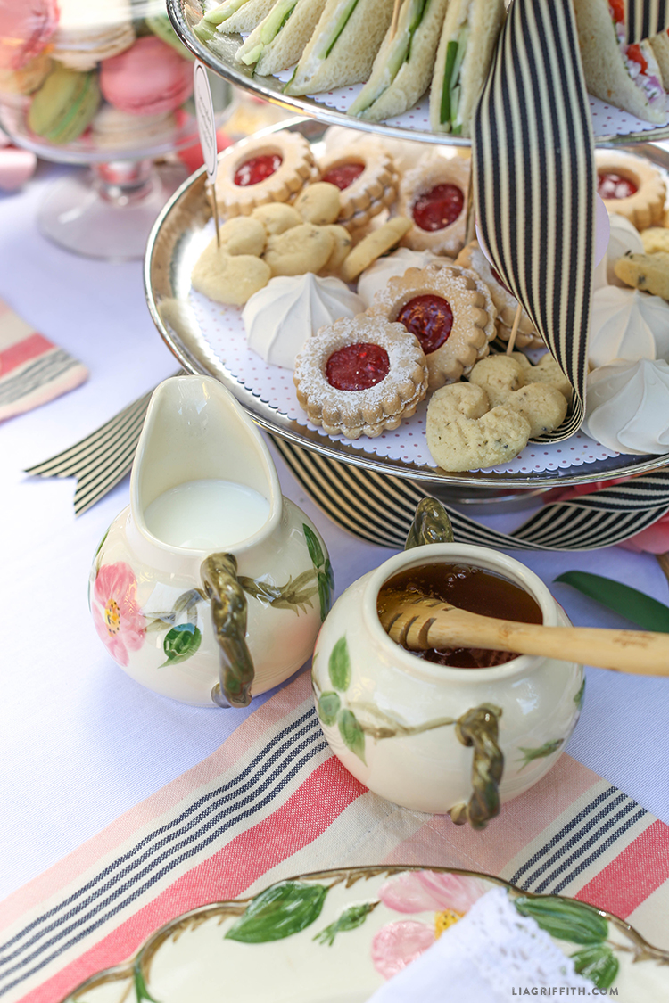 High_Tea_Honey_Milk