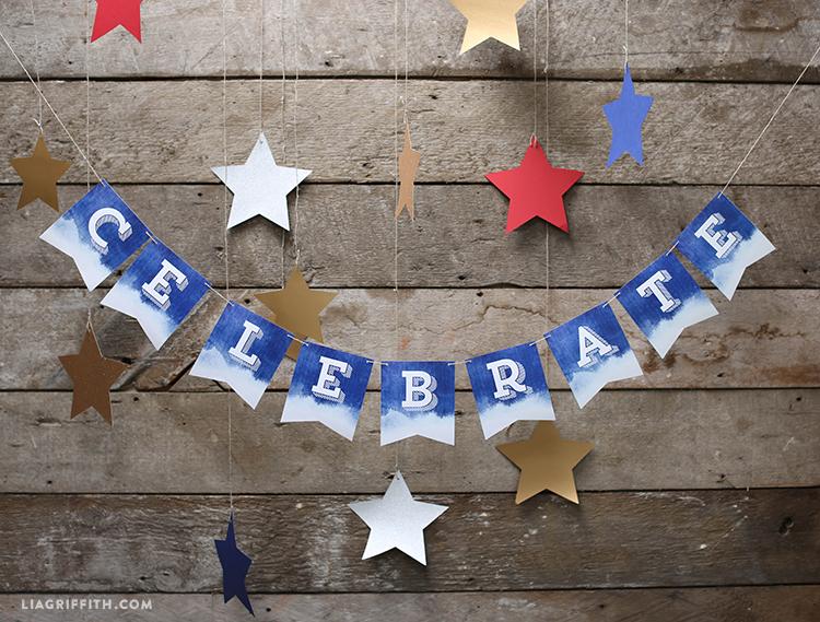 Indigo_Celebrate_Benner