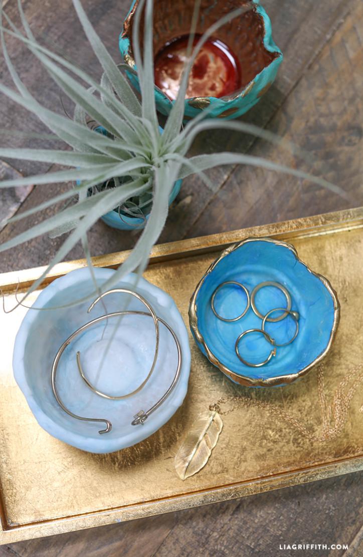 Jewelry_Bowls_DIY_Friendly_Plastic