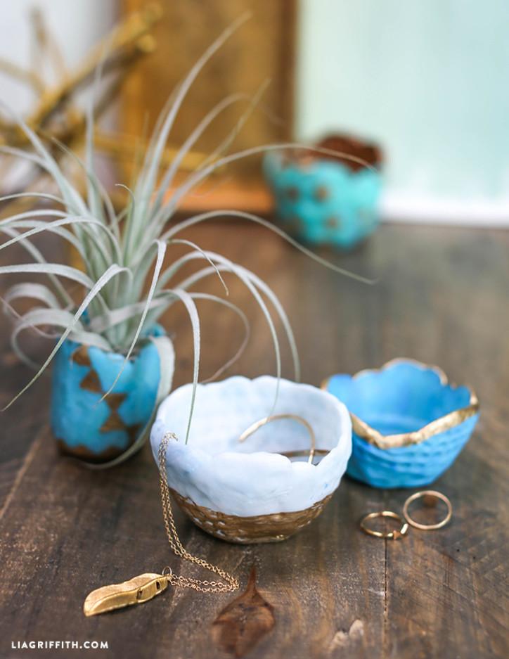 Jewelry_Bowls_Friendly_Plastic