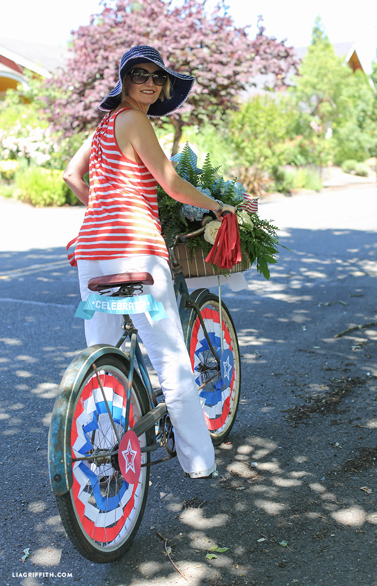 July_4_Bicycle_Decorations