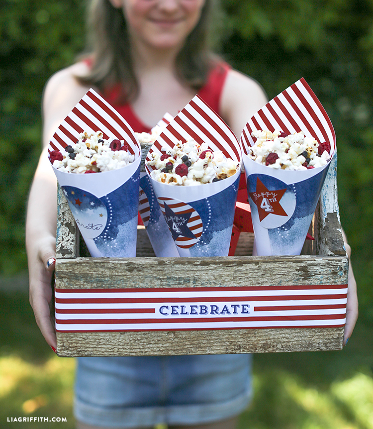 Kettle_Corn_Red_White_Blue