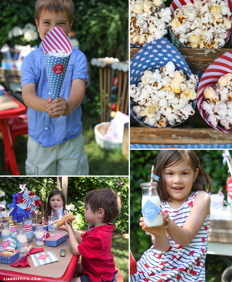 Kids_July_4_Party_Printables
