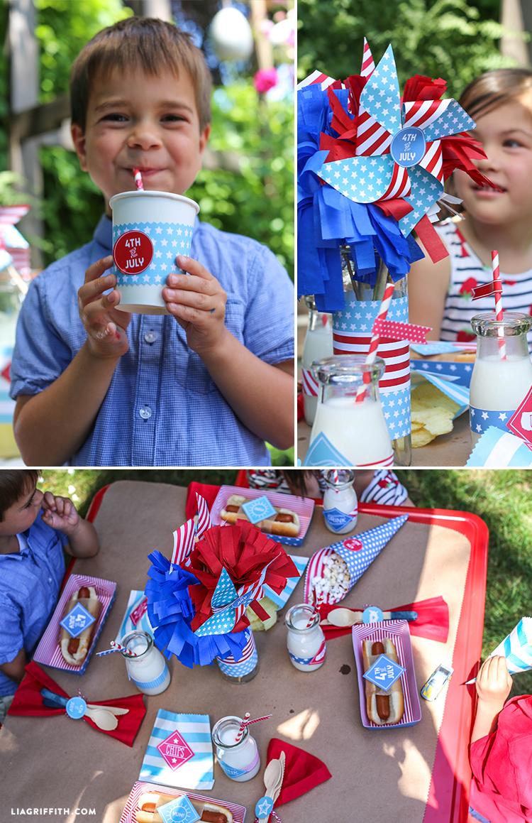 Kids_Printables_Party_Kit_July_4