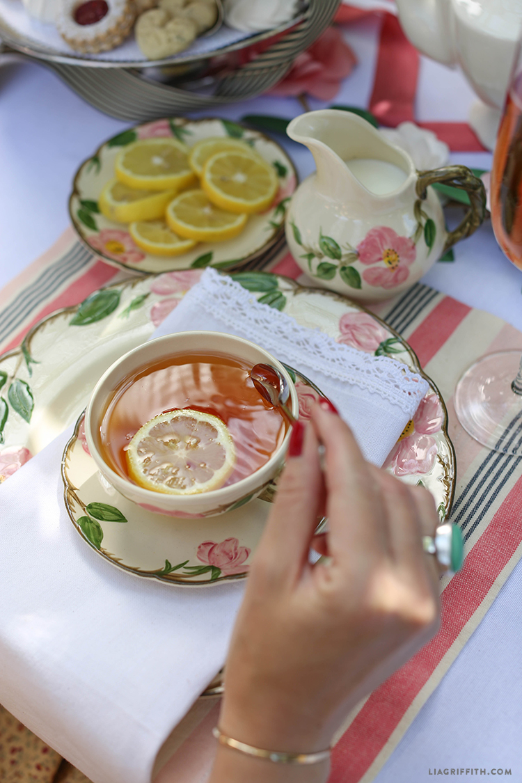 Lemon_High_Tea