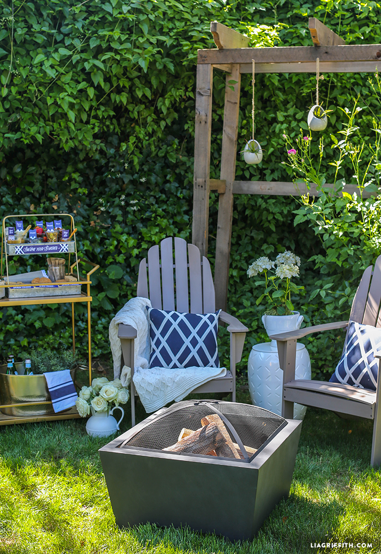 Outdoor_Entertaining_Space_Target