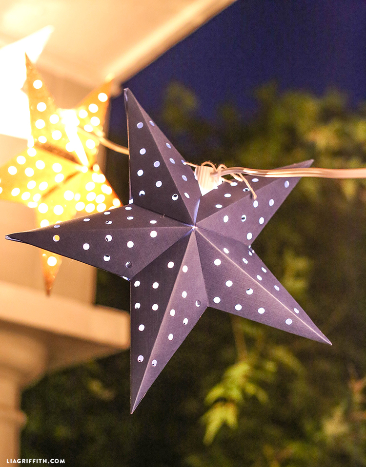 Paper_Cut_Star_DIY
