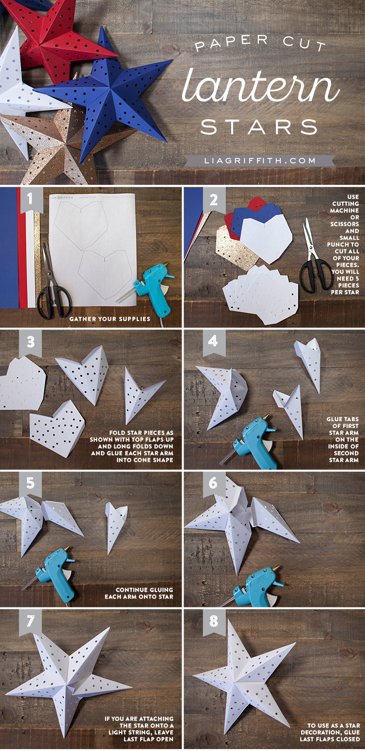 Paper_Star_Lantern_Tutorial