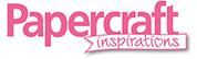 Papercraft_logo