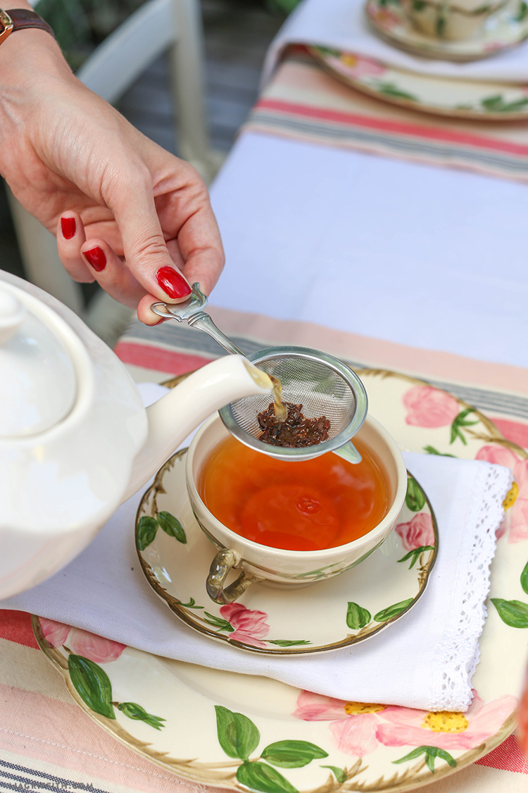 Proper_British_Tea
