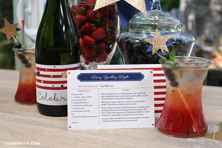 Recipe_Card_Fourth_July