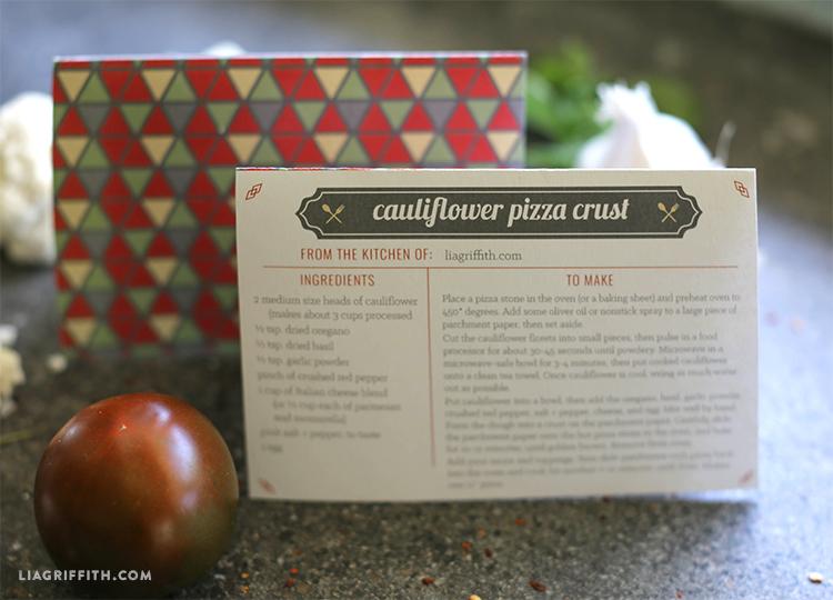 Recipe_Card_Pizza_Crust