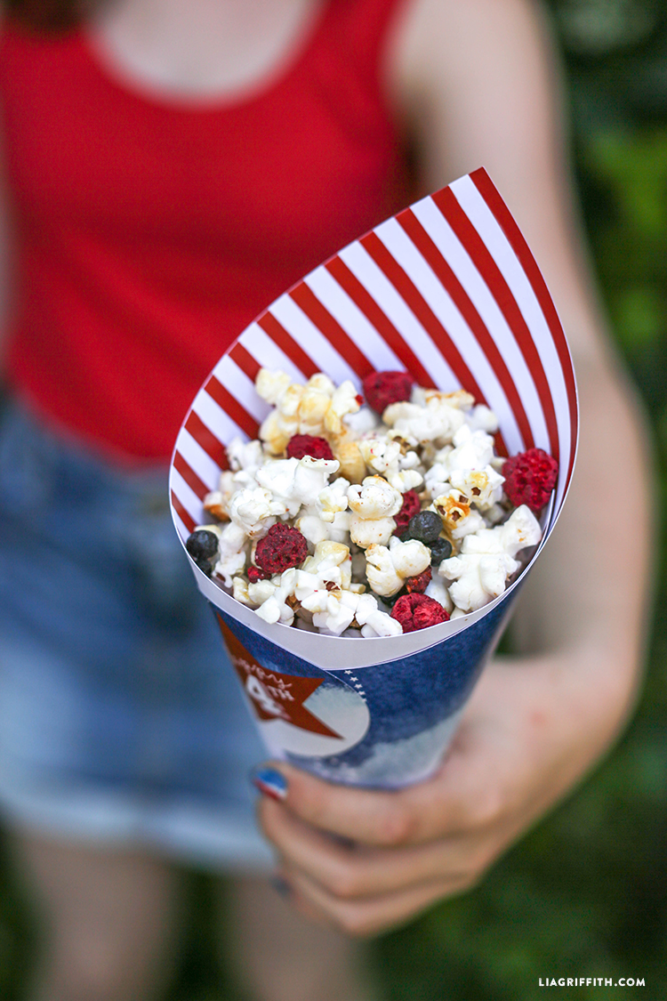 Red_White_Blue_Kettle_Corn