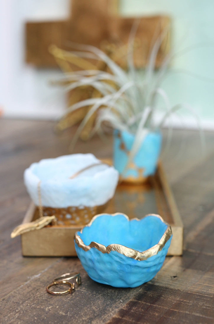 Ring_Bowls_Friendly_Plastic_DIY