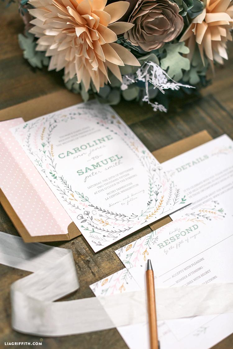 Rustic_Wedding_Invitation_Suite