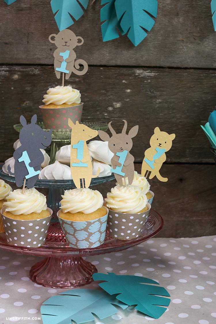 Safari_Party_Animal_Cupcake_Toppers
