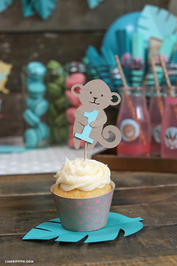 Safari_Party_Cupcake_Toppers