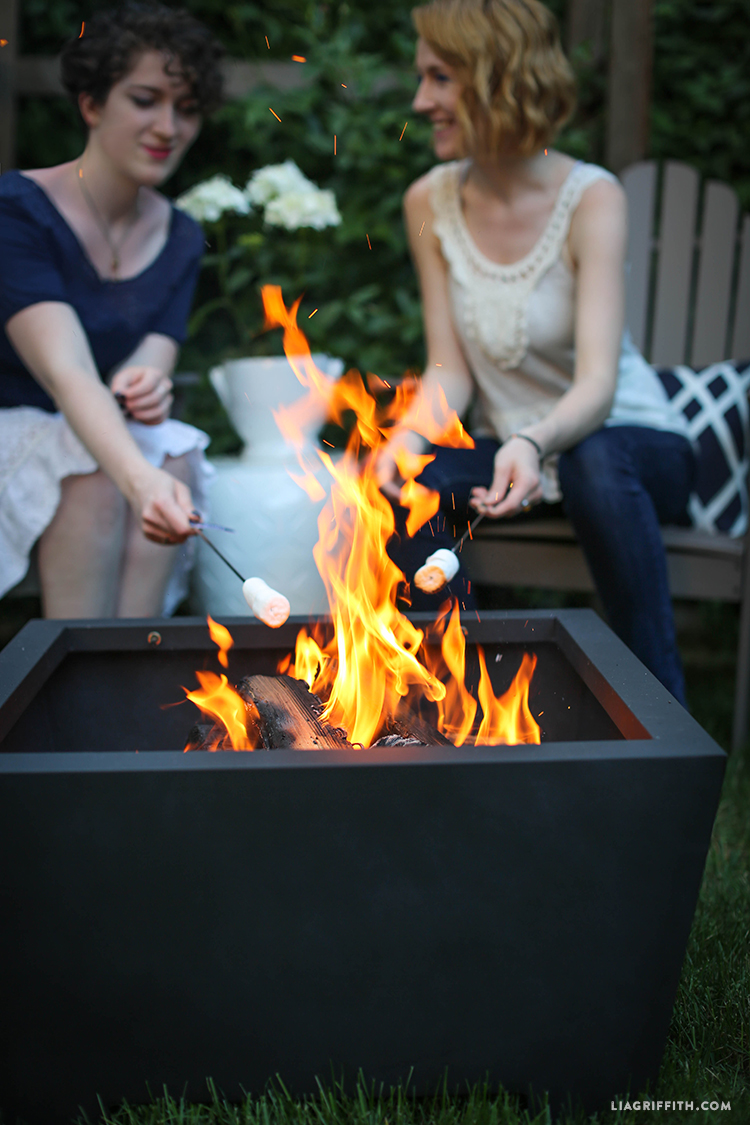 Smore_Party_Fire_Bowl