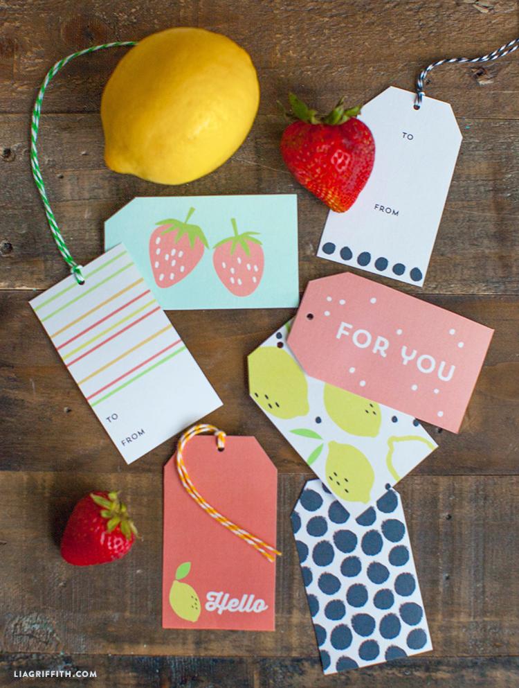 Summer_Printable_Gift_Tags