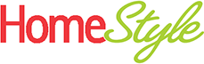 homestyle_logo