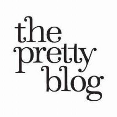 the-pretty-blog-logo