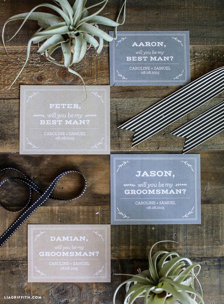 Be_My_Groomsman_Card_Wedding