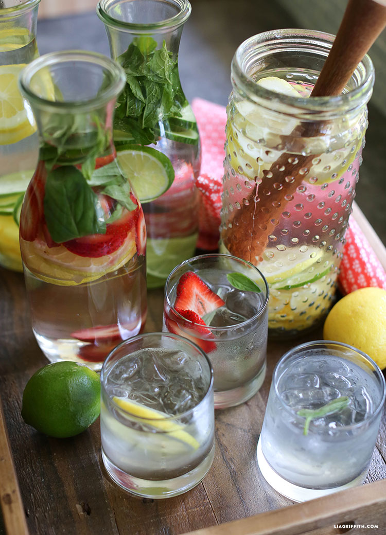 Berries_Lemon_Lime_Herbs_Infused_Water