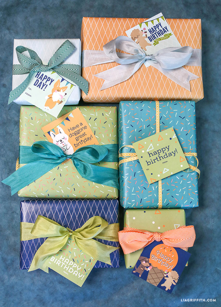 Birthday_Blue_Green_Gift_Tags