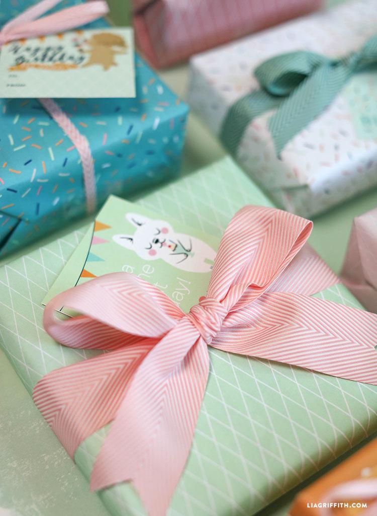 Birthday_Gift_Tags_Kids_Girl