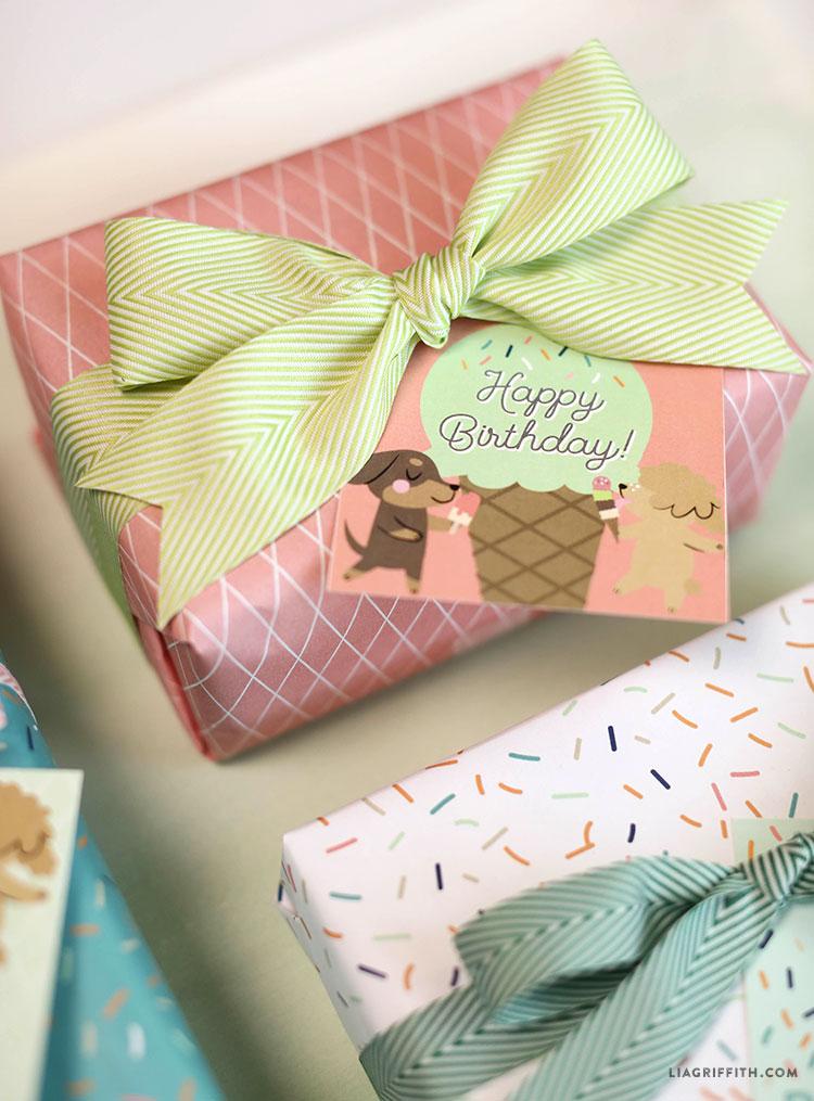 Birthday_Girl_Tags_Kids_Gift