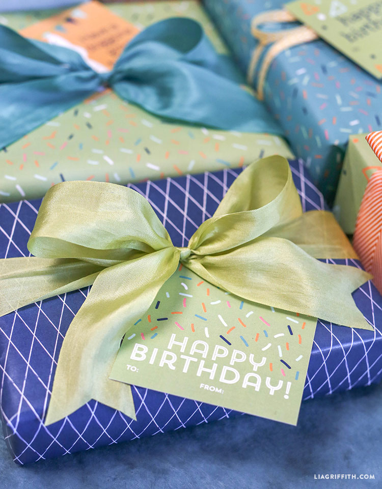 Birthday_Green_Blue_Gift_Tags