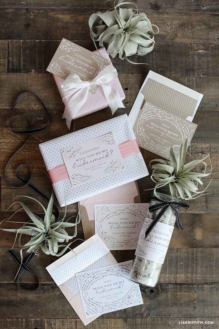 Bridesmaid_Wedding_Be_My_Card