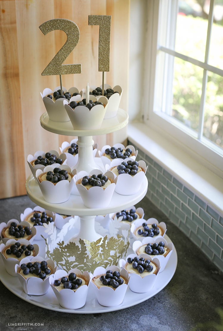 Cheesecake_Tower_minis