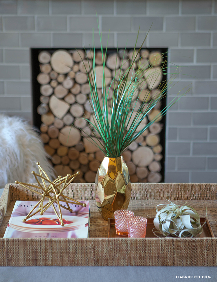 Coffee_Table_Details