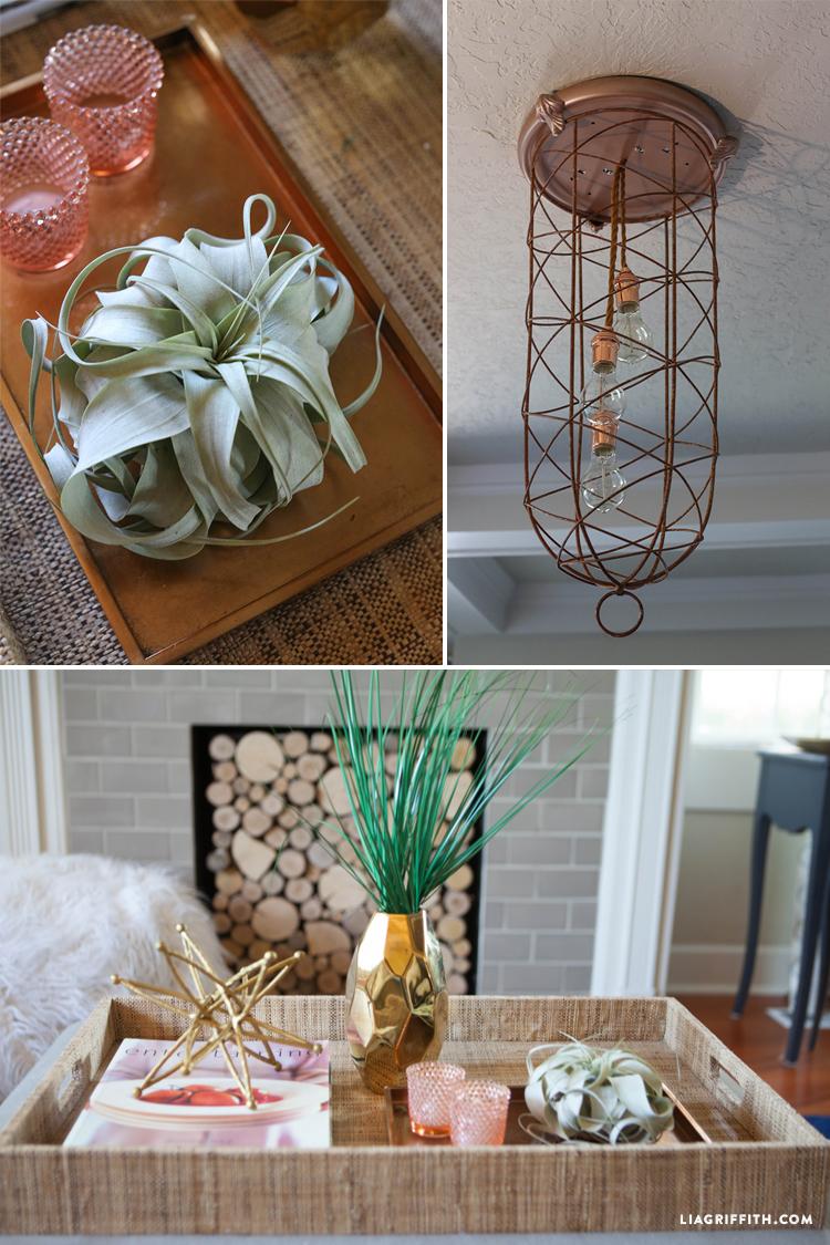 Coral_Living_Room_Details