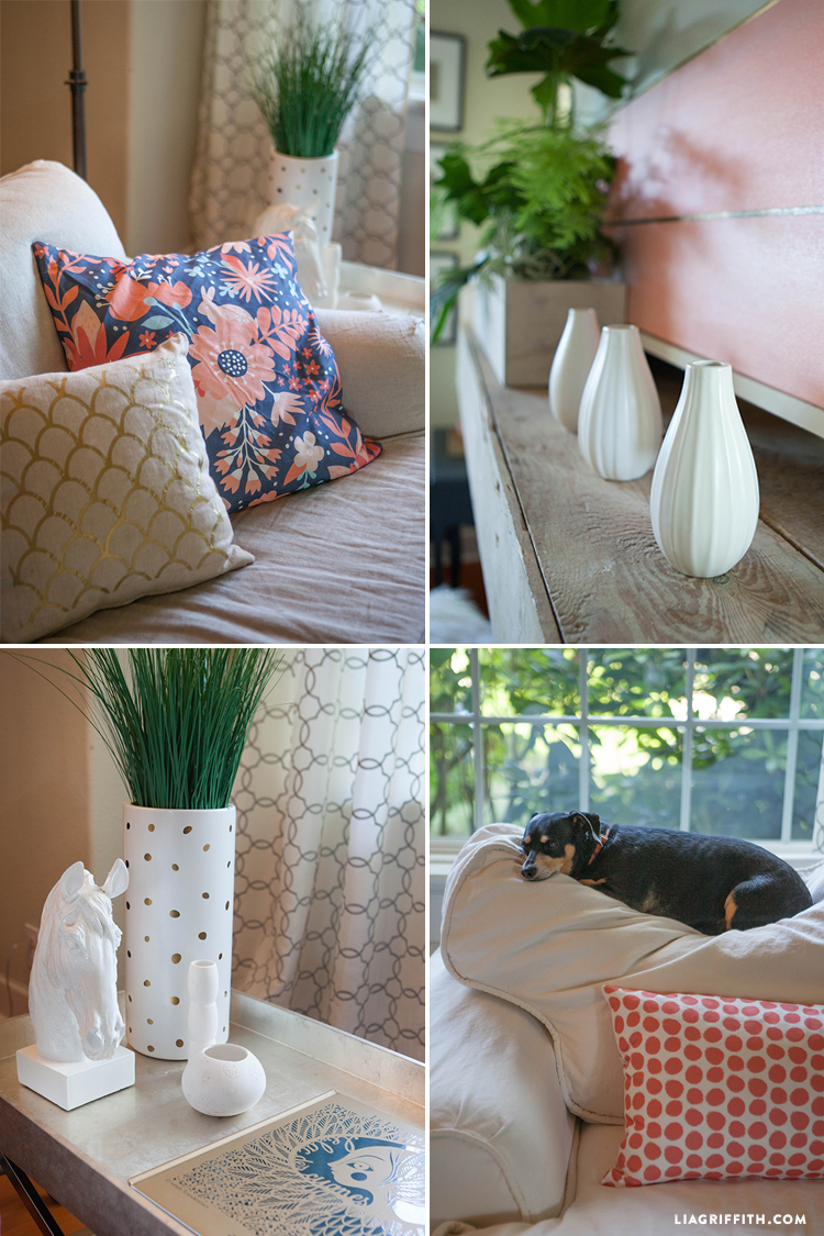 Coral_Summer_Living_Room_Details