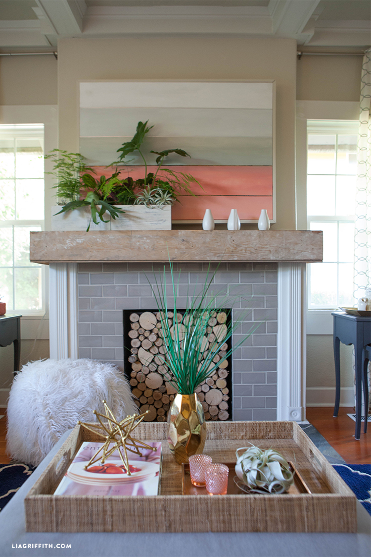 Coral_Summer_Livingroom_Decor