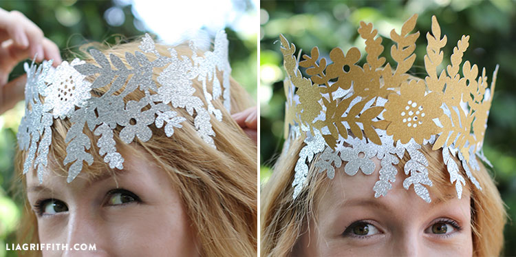 DIY_Fairy_Crowns_Paper_sidebyside