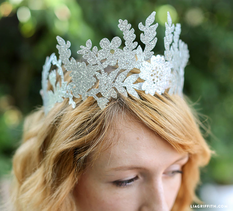 DIY_Paper_Fairy_Crowns