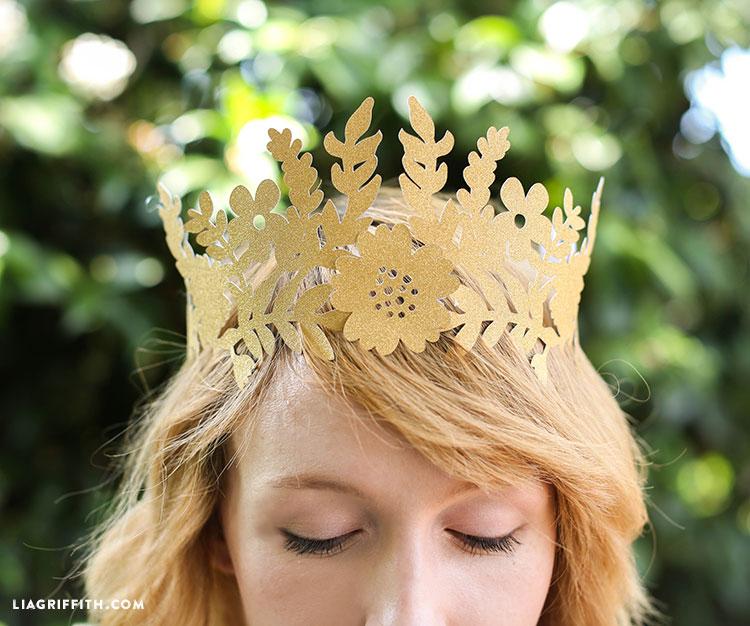 Fairy_Crown_DIY_Paper