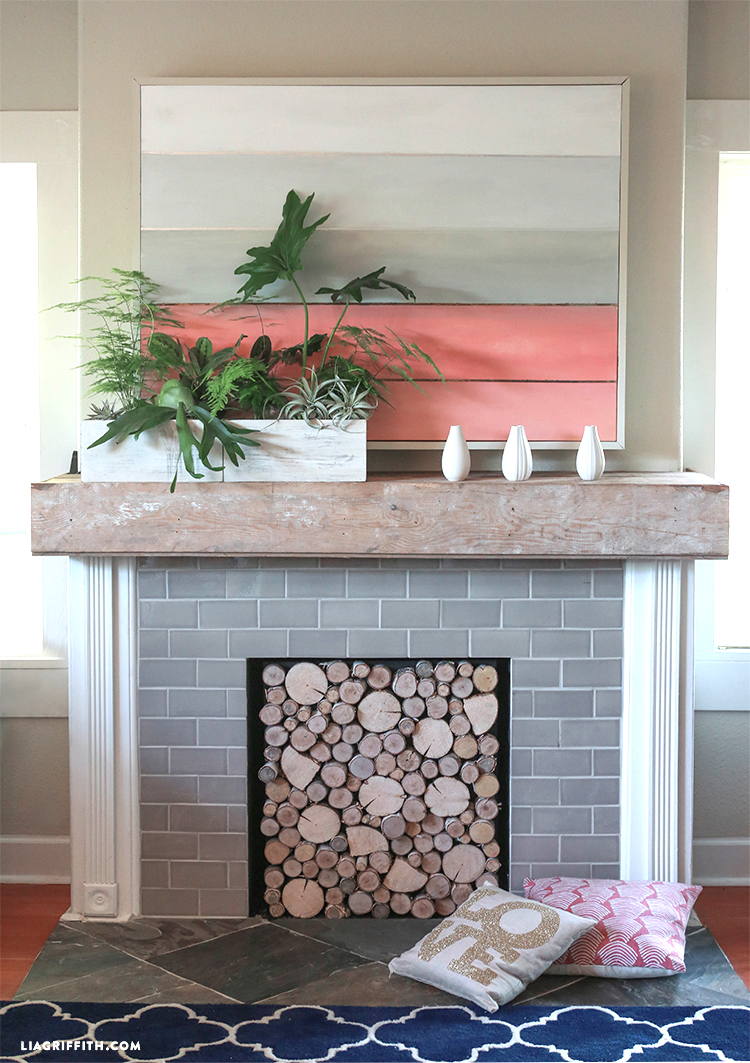 Fireplace_Wood_Cover