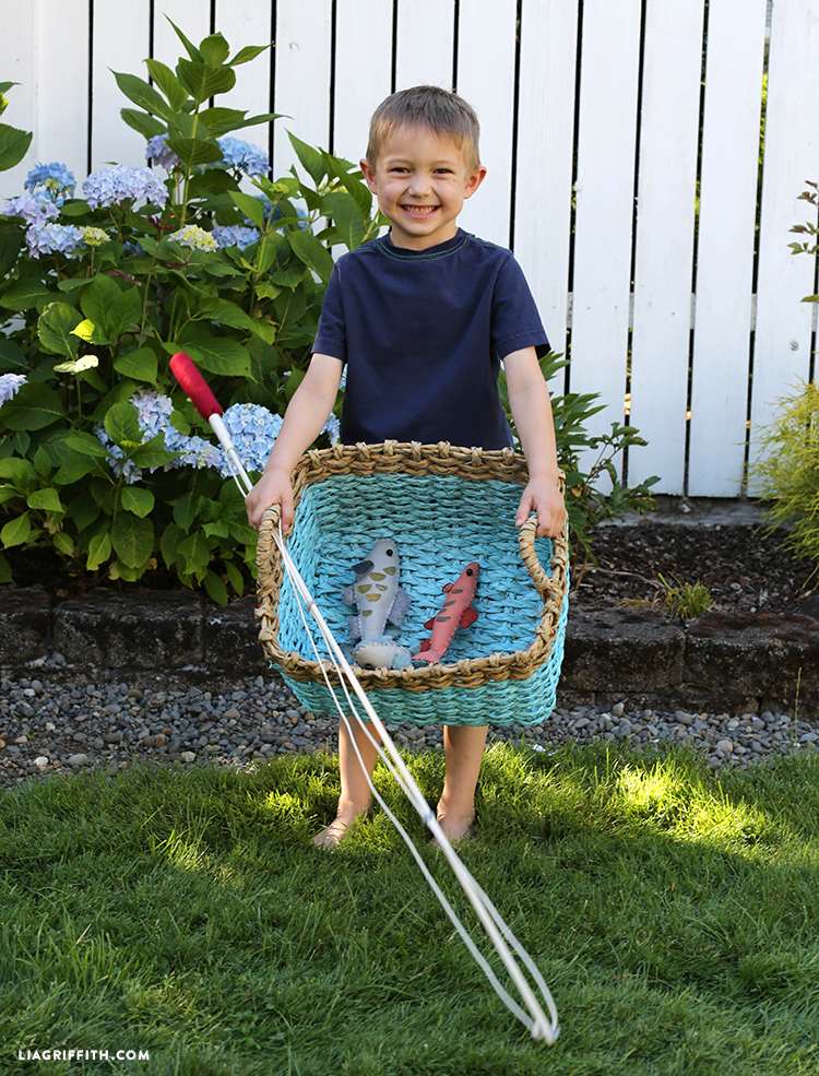 Fishing_Game_For_Kids_DIY