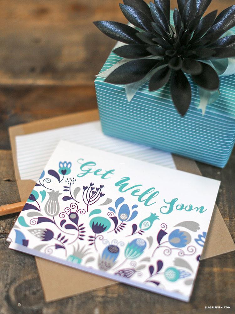 Get_Well_Soon_Blue_Card