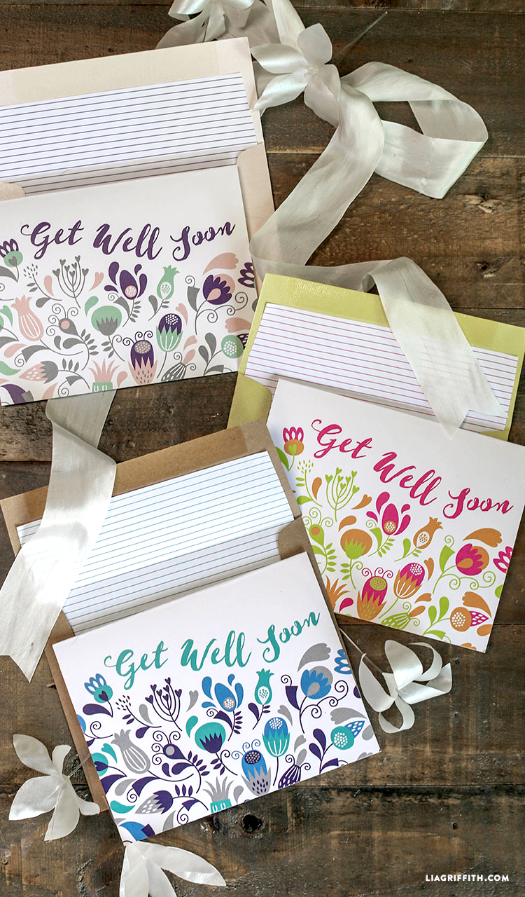 Get_Well_Soon_Cards_Three
