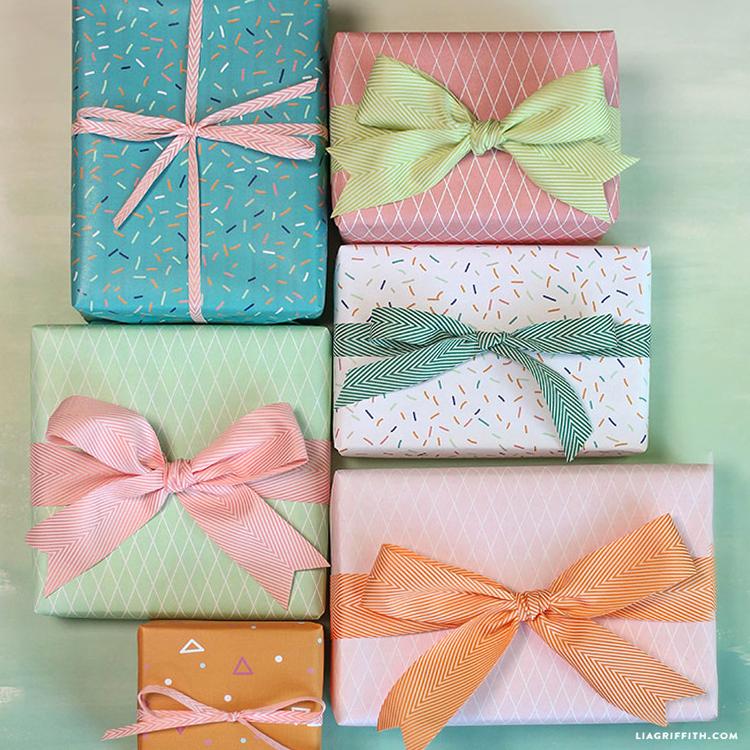 Gift_Wrap_Girl_Kids_BirthdayTN