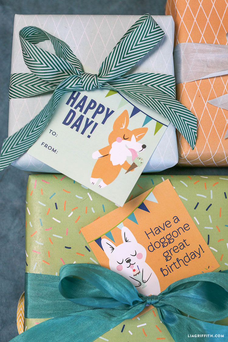 Green_Blue_Birthday_Gift_Tags