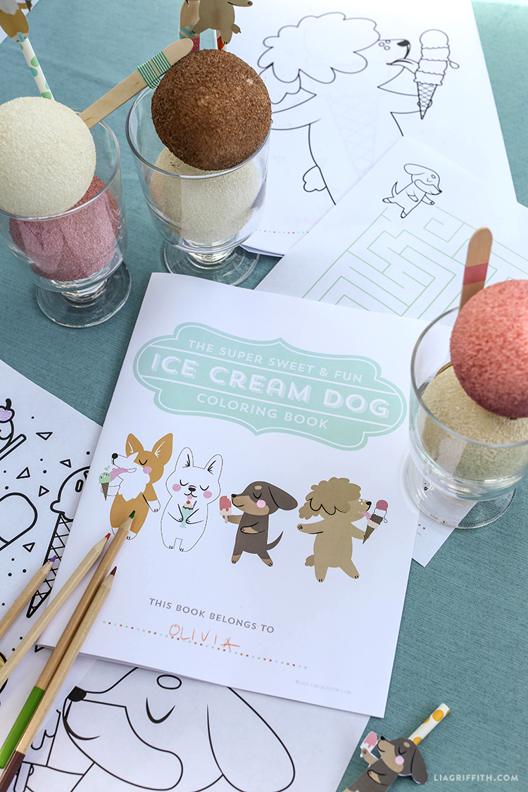 Ice_Cream_Dog_Coloring_Book